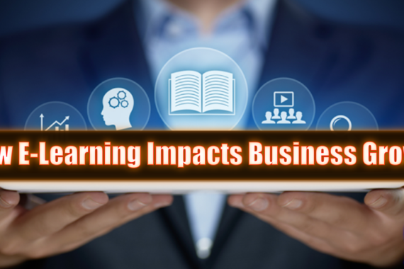 Impact Business Growth