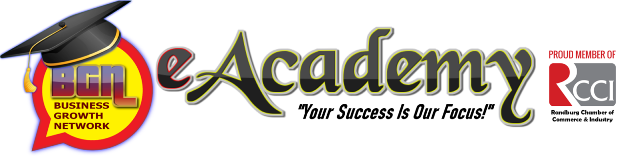 Online Business Academy